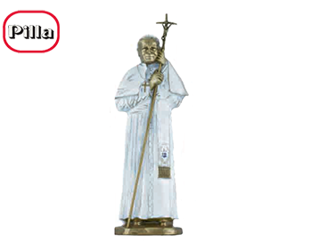 Papa Ivan Pavao II